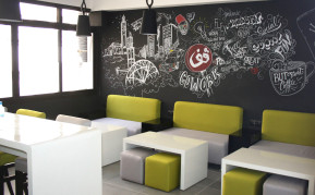 12-Lounge-workspot